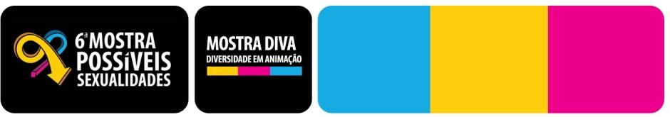 Barra-Superior_DIVA