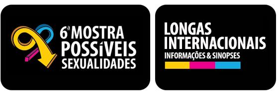 Filmes_interNacionais_INFO
