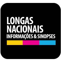 filmes_nacionais_botao