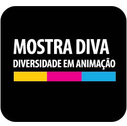 MostraDiva_BOTAO