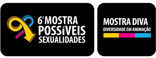 MostraDiva_INFO